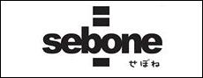 sebone(都市型アートイベント)