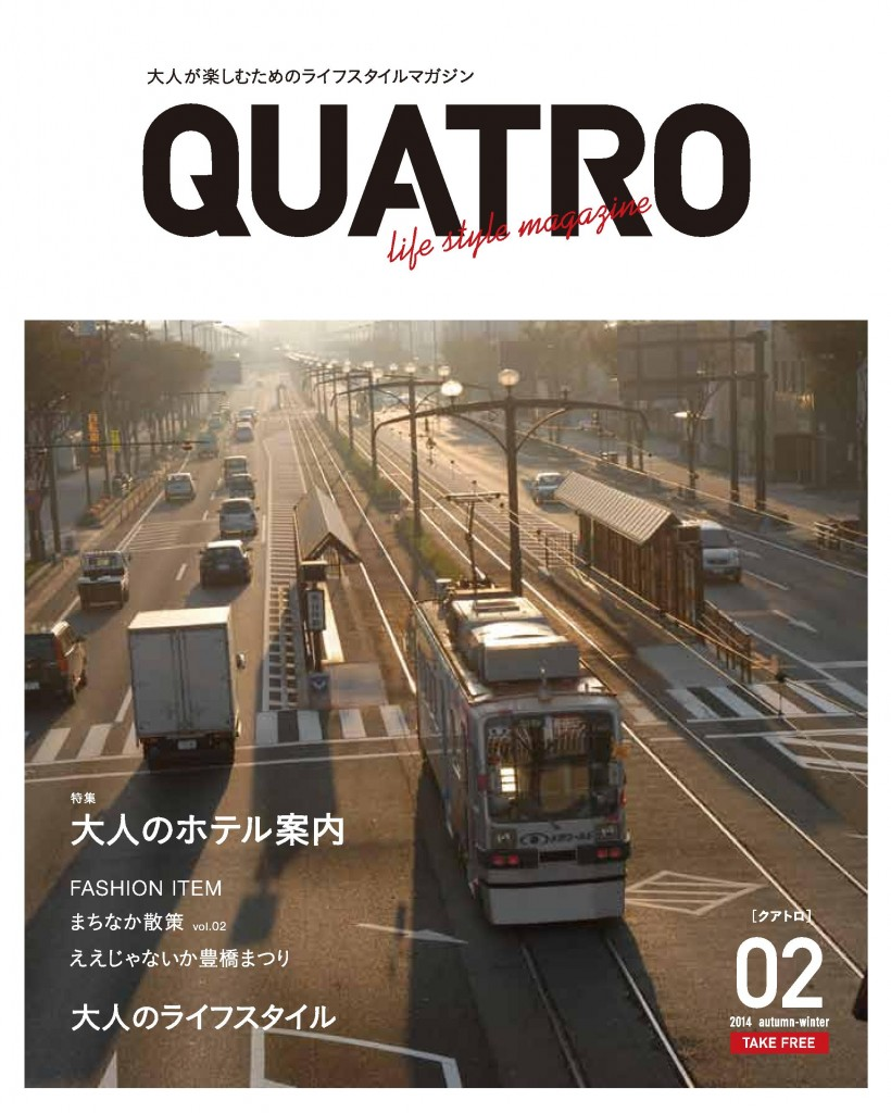 QUATRO002