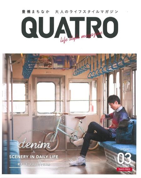 QUATRO003