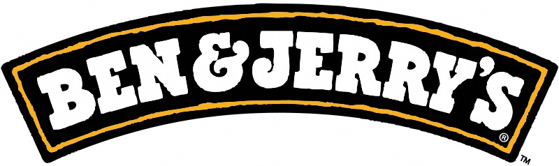 800px-Ben_and_jerrys_logo